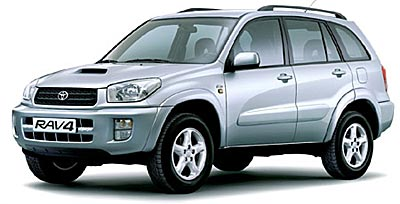 toyota rav4 harsh shift fault. Black Bedroom Furniture Sets. Home Design Ideas