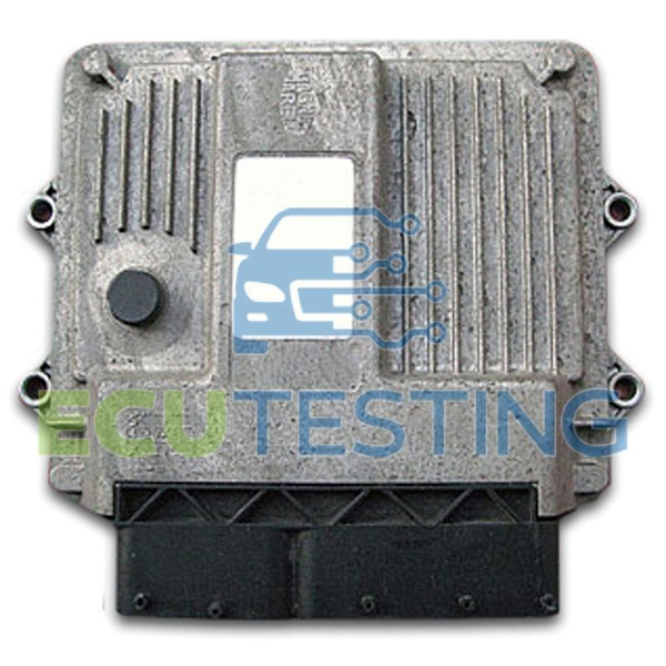 ecu_mjd_6joc6?width=637 common vauxhall ecu faults astra ecu problems how to remove fuse box corsa d at gsmx.co