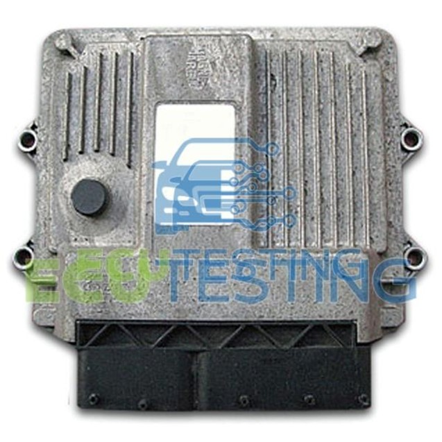 saab electric seat wiring diagram common vauxhall ecu faults astra ecu problems  common vauxhall ecu faults astra ecu problems