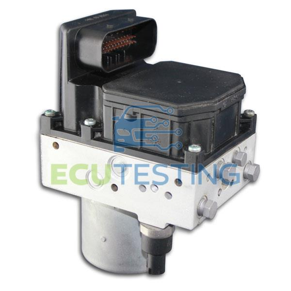 OEM no: 0265950094 / 0 265 225 209 - Mercedes VITO - ABS (Pump & ECU/Module Combined)