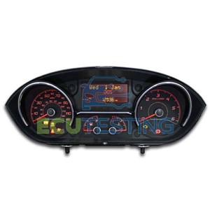 Chausson FLASH - Dashboard Instrument Cluster - OEM no: 503010230202 / 503.010.230.202 / 503001210100 / 503.001.210.100 / 503001210200 / 503.001.210.200 / 503001210201 / 503.001.210.201 / 503010230101 / 503.010.230.101 / 503010230203 / 503.010.230.203 / 503016020204 / 503.016.020.204 / 503001210603 / 503.001.210.603 / 503016020206 / 503.016.020.206 / 503016020404 / 503.016.020.404 / 503005500203 / 503.005.500.203 / 503001480401 / 503.001.480.401 / 503016020203 / 503.016.020.203