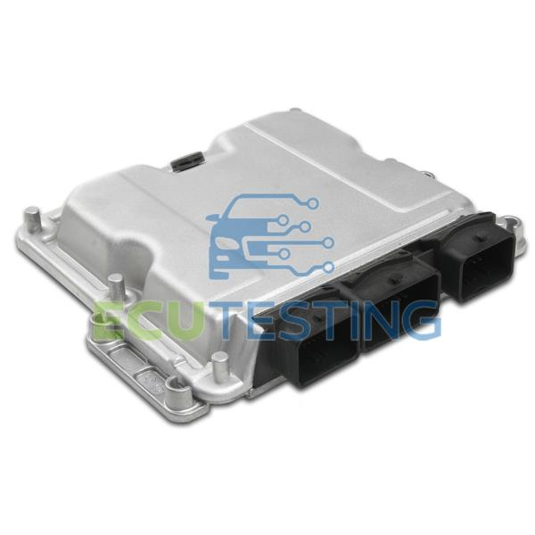 Jeep GRAND CHEROKEE - OEM no: 0281010293 / 0 281 010 293