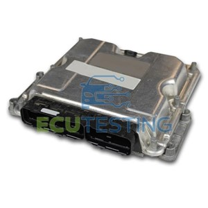 OEM no: 0281012275 / 0 281 012 275 - Chrysler VOYAGER - ECU (Engine Management)
