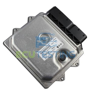 Alfa Romeo MITO - ECU (Engine Management) - OEM no: 51904064