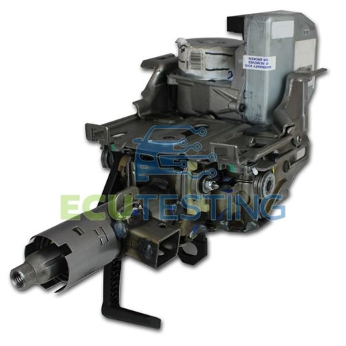 Renault Modus (EPS) Electric Power Steering Column