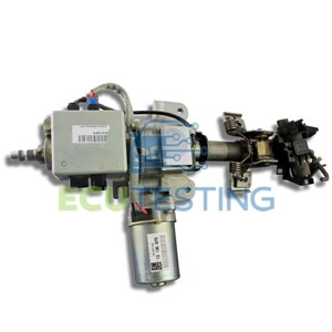 Vauxhall COMBO - Power Steering (EPS - Electric Power Steering) - OEM no: EA2CEC007 / EA2CEC-007