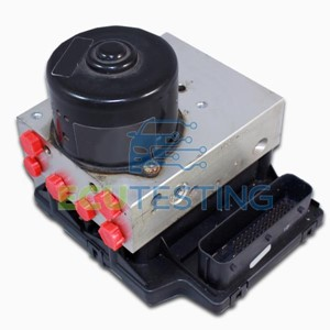 Audi A2 - ABS (Pump & ECU/Module Combined) - OEM no: 10.0947-0306.3 / 10094703063 / 10.0204-0223.4 / 10020402234