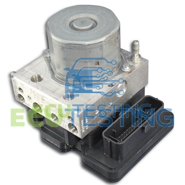 Peugeot Boxer Abs Pump Fault: Peugeot Bipper Abs Wiring Diagram At Anocheocurrio.co