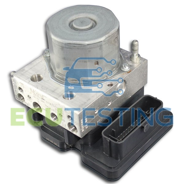 peugeot engine fuse box power latch relay fault wiring library rh 13 wegh macruby de