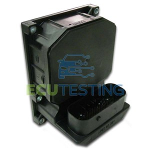 OEM no: 0265950056 / 0 265 950 056 - Land Rover RANGE ROVER - ABS (Pump & ECU/Module Combined)