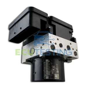 OEM no: 5149620 / 210AD - Jeep PATRIOT - ABS (Pump & ECU/Module Combined)