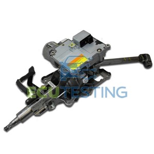OEM no: 00046826731 - Fiat STILO - Power Steering (EPS - Electric Power Steering)