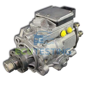 OEM no: 0281010888 / 0 281 010 888 - Ford FOCUS - Diesel Pump (EDC)
