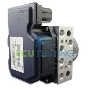 OEM no: 16150203 / 54084798C / 15584205K - Ford GALAXY - ABS (Pump & ECU/Module Combined)
