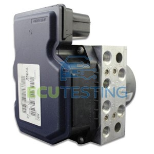 OEM no: 15803912 / 54084945C / 15803213S - MINI COOPER - ABS (Pump & ECU/Module Combined)