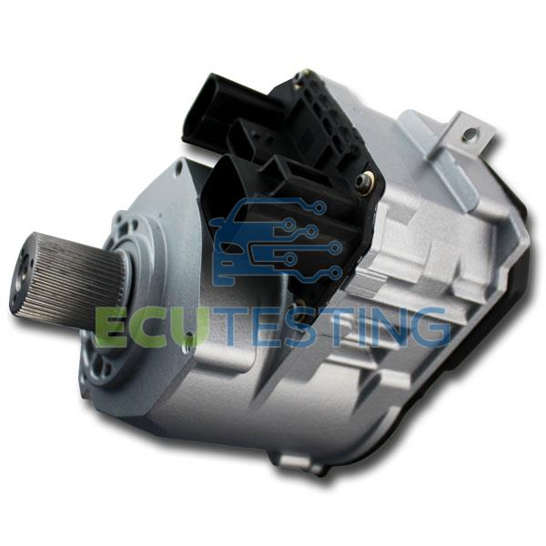 OEM no: A0041030E - Ford C-MAX - Power Steering (EPS - Electric Power Steering)