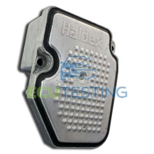 Audi A3 - ECU (ELSD - Electronic Limited Slip Differential) - OEM no: 5WP22241-01 / 5WP2224101 / 109429-01