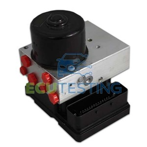 OEM no: 10092508543 / 10.0925-0854.3 / 10020404544 / 10.0204-0454.4 - Land Rover FREELANDER - ABS (Pump & ECU/Module Combined)