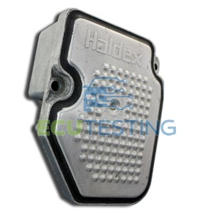 OEM no: 5WP3351904 / 5WP33519-04 - Land Rover FREELANDER 2 - ECU (ELSD - Electronic Limited Slip Differential)