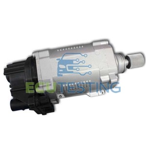 BMW 3 SERIES - Power Steering (EPS - Electric Power Steering) - OEM no: 0273010151 / 0 273 010 151