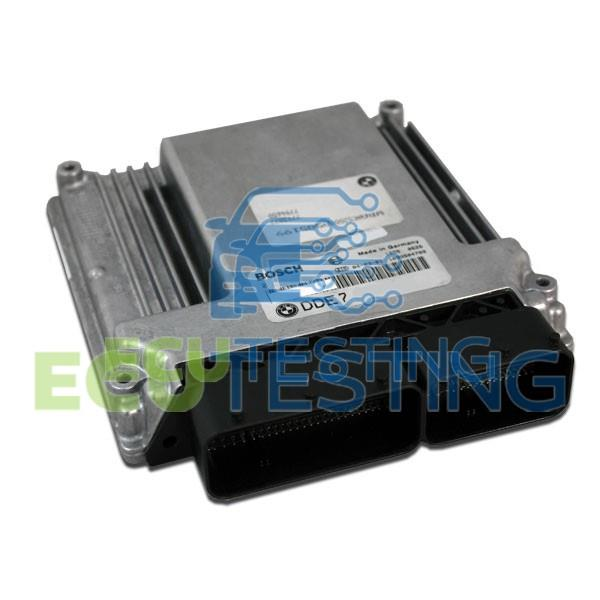 drilling ecu grande alientech tool for bmw uk products