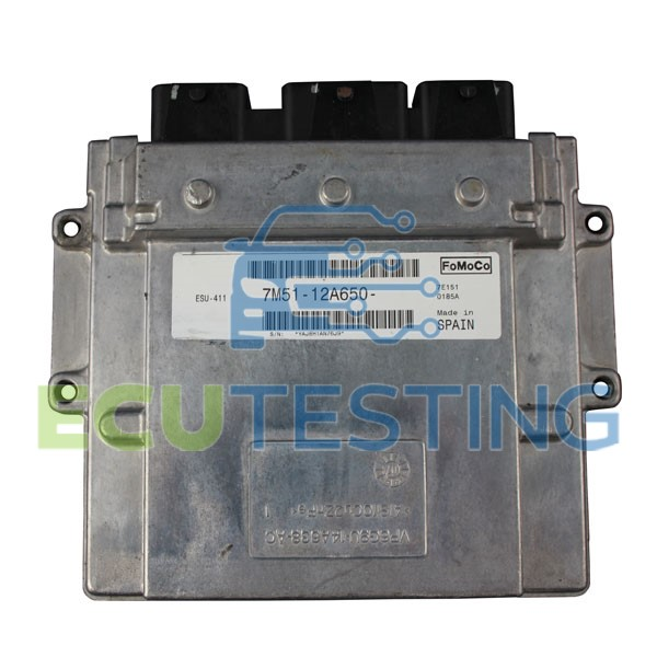 common ford ecu faults ecu testing ford focus blower resistor ford focus 1 8 ecu fault engine malfunction warning