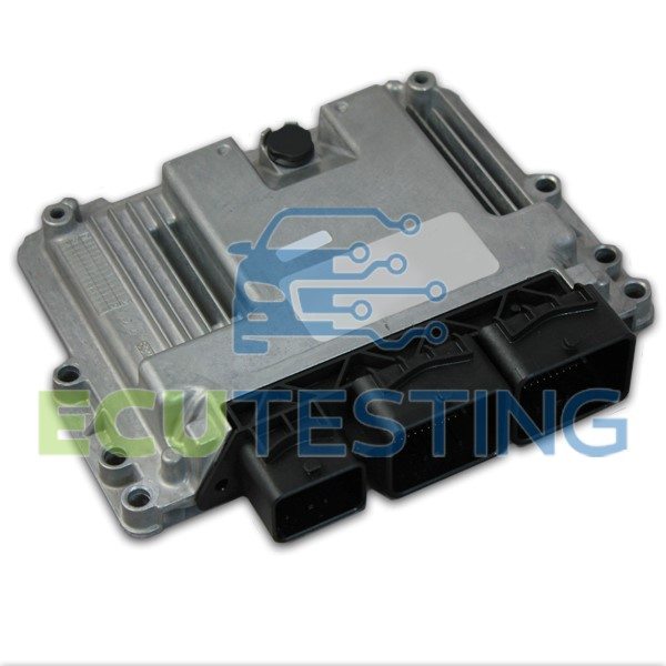 ecu__engine_management__bosch_mev17_4?width=637 common peugeot ecu faults ecu testing peugeot 207 fuse box recall at gsmportal.co