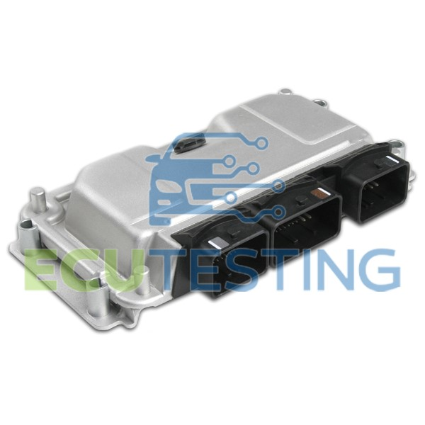 common peugeot ecu faults ecu testing rh ecutesting com