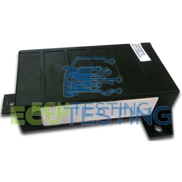 Vauxhall Astra G Roof Controller