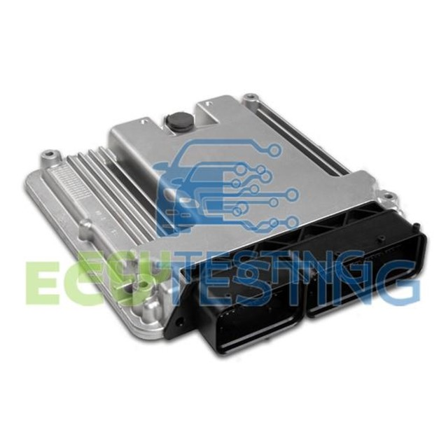 common vw ecu faults volkswagen ecu repairs